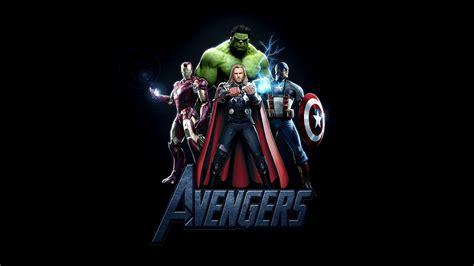 captain america thor ironman wallpaper desktop wallpaper iron man hulk thor and captain america