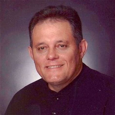 danny stringer obituary smithville missouri white