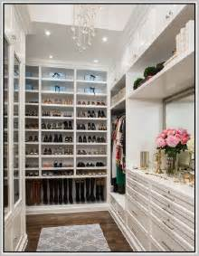Bathroom Design Nj California Closets Cost Home Design Ideas