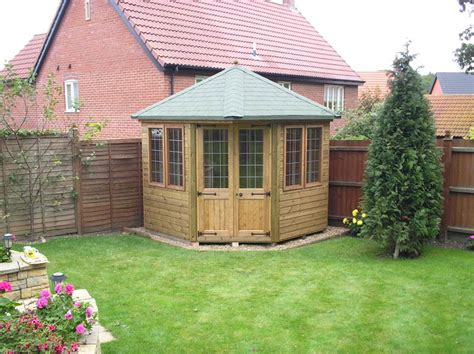 Small Summer House Shed by Small Plastic Shed Ireland Wood Bird House Plans Wooden