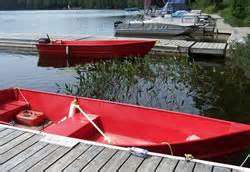 boat rentals nearby h and h restaurant and resort nearby activities boating