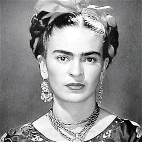 imagenes en blanco y negro de frida kahlo summertime stardoll museum mile y frida kahlo