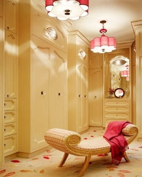 Stylish Fashion Closet by 100 Stylish And Exciting Walk In Closet Design Ideas