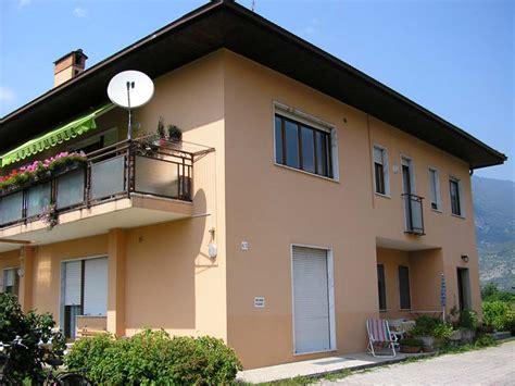 Appartamenti A Riva Garda by Appartamenti Silvana Riva Garda