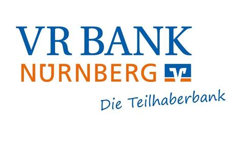 vr bank altenburg banking u z archive neumannxxl
