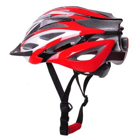 mountain bike helmet light lightest mountain bike led light helmet au b06