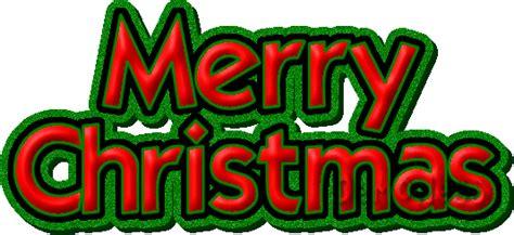 merry christmas bing