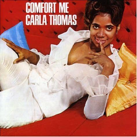 comfort me lyrics cheese whiz parody song lyrics of carla thomas quot gee whiz quot