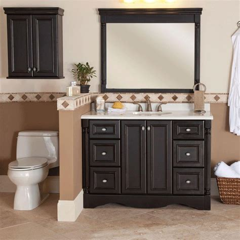 black bathroom storage cabinet st paul valencia 22 in w x 28 in h x 9 7 50 in d the toilet bathroom storage wall