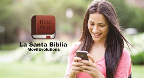 La Biblia Para Celular Versin Reina Valera | la biblia para celular versin reina valera