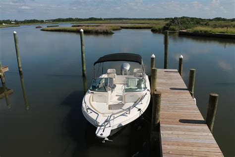 cruisin with captain mike topsail boat rental topsail - Topsail Boat Rental