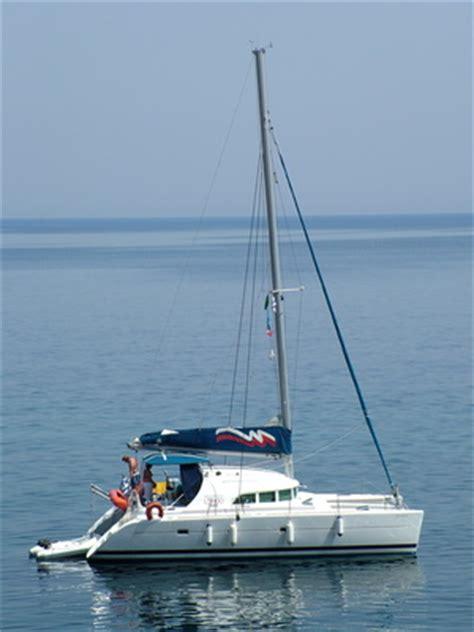 sailing greece tips greece sailing vacations usa today