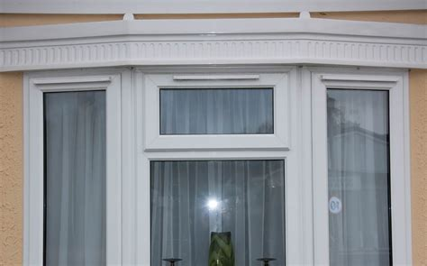 home design upvc windows upvc windows doors park home refurbishments park