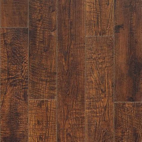 pergo 10mm hand sawn oak 13 10 pi carr 233 par caisse home depot canada