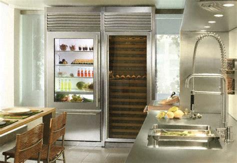騅acuation 騅ier cuisine cuisine zone d vier de cuisine moderne en inox