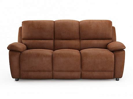 corner sofa under 300 cheap corner sofas under 300 scifihits com