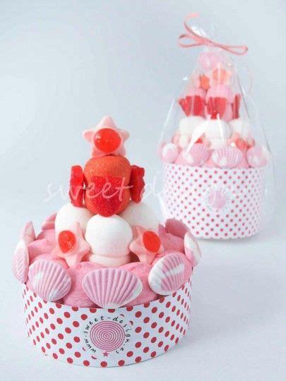 rosa caramelo sweet tartita ni 241 a rosa y roja sweet design tartas tartas rojo y tama 241 os de la tarta