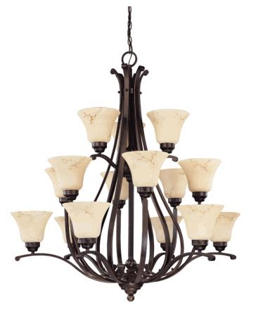Light Fixtures And Chandeliers 15 L Chandelier Light Fixture
