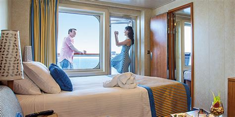 How Many Cabins On A Cruise Ship by 5 Surprising Things Cruise Lines Do For Large Families And