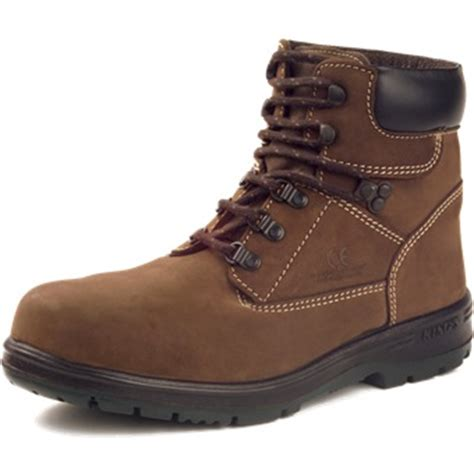 King Atur Safety Shoes king s safety shoe kp903kw safety footwear horme singapore
