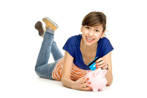 moneytrail net money management and money management