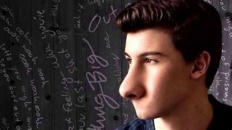 stitches shawn mendes shawn mendes stitches official audio