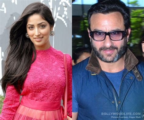 this old house cast salaries saif ali khan out and yami gautam in for race 3