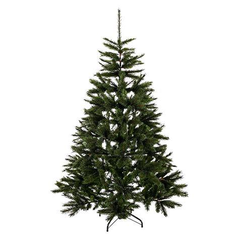 k 252 nstlicher weihnachtsbaum bristlecone h 246 he 185 cm