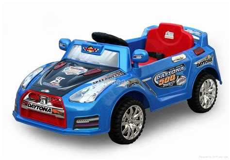 car toy for kids toy cars for kids to drive with music and working lights