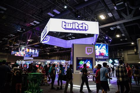game industry events events for gamers gaming expo sxsw conference festivals