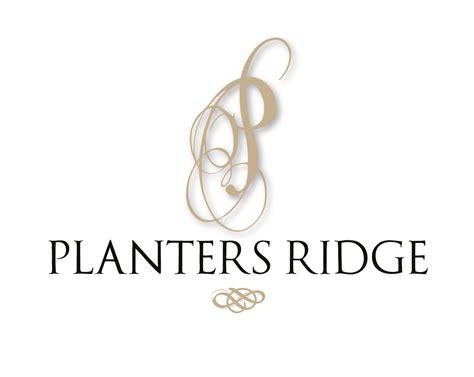 Planters Ridge Winery planters ridge winery