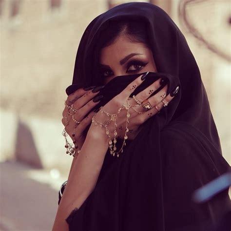 muslim woman tattoo face arabic tattoo tumblr