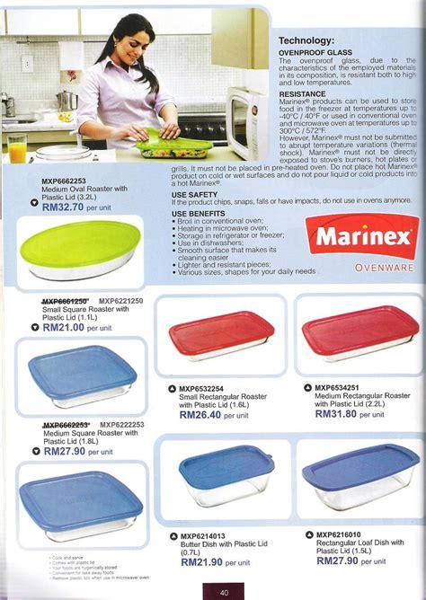 Mangkuk Melamine 12pcs promosi raya kedaibestari