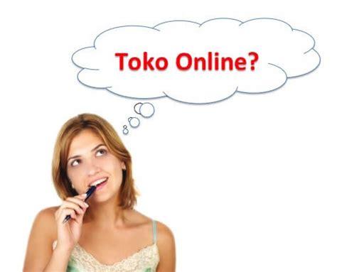 pasarlokal toko elektronik online di sing anda elektronik bisnis saat anda mendengar kata toko online