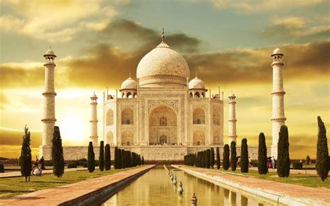 Taj Mahal Wallpaper Taj Mahal Hd Wallpapers