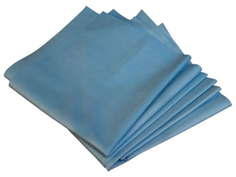rubber sheet india rubber sheet elastic rubber sheets manufacturers