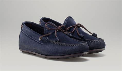 massimo dutti slippers best massimo dutti shoes photos 2017 blue maize