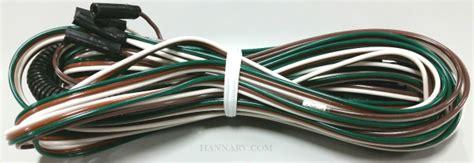 shorelander wiring harness 28 images shorelandr