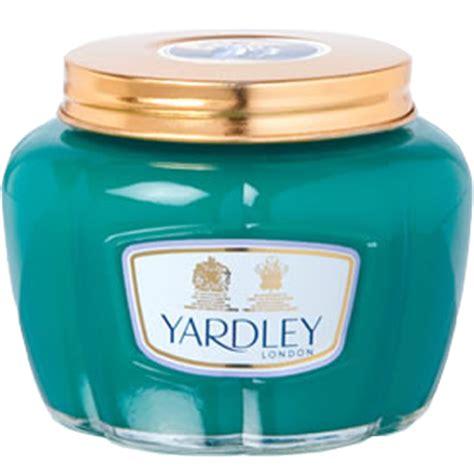 Pomade Yardley yardley lavender brilliantine hair pomade
