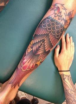 Leg Tattoos  Ee  Tattoo Ee   Insider