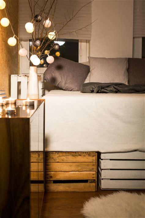 decorar cuarto decora tu cuarto gallery of decora tu habitacin con