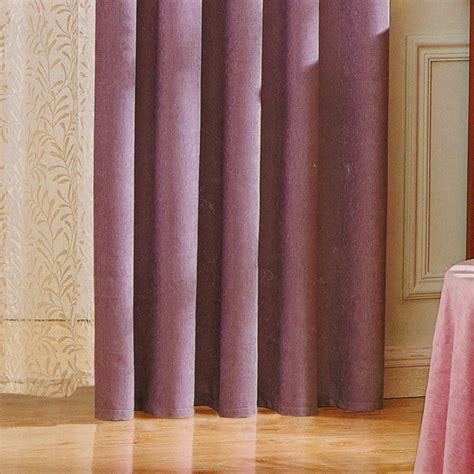 Sheer Fabric For Curtains Designs Sheer Fabric For Curtains Designs Buy Wholesale Sheer Curtain Fabric From China Sheer Curtain