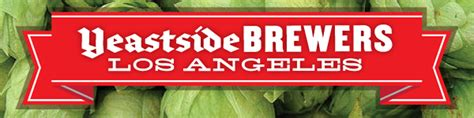 Yeastside Brewers | Homebrewers Club on the Eastside of ... Y Eastside