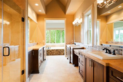 bath remodel cost calculator residencedesign net