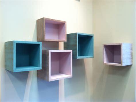 wall cube shelves ikea pennsgrovehistory