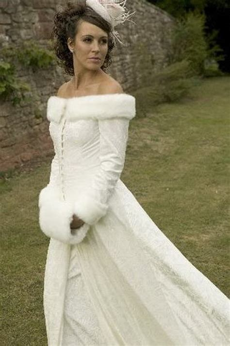 winter wedding dress uk winter wedding gowns with sleeves