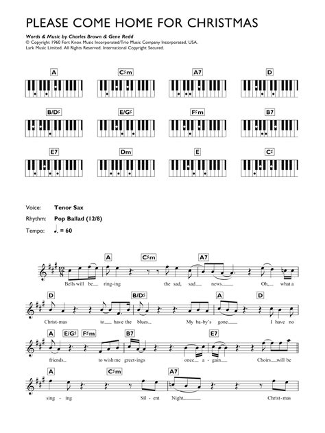 piano chord sheet at stanton s sheet