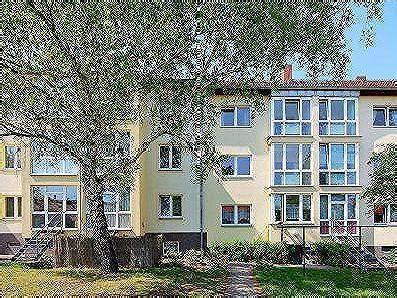 wohnung mieten in eberswalde eberswalde finow immobilien zur miete