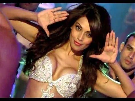 hindi hot vedio songs bipasha full video song jodi breakers bipasha basu