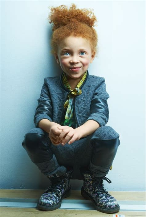 born ginger meaning 86 best black gingers images on pinterest redheads
